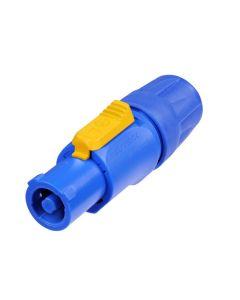 powercon-20-amp-cable-connector-3-poli-femmina-nac3fca-neutrik