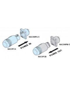 powercon-20-amp-cable-connector-3-poli-femmina-nac3fcb-neutrik