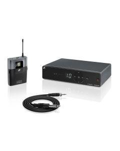 radiomicrofono-wireless-per-chitarre-bassi-xsw1-ci1-sennheiser