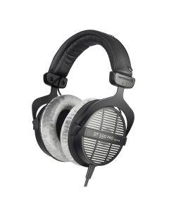 cuffia-monitor-da-studio-dt990-pro250-beyerdynamic