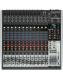 mixer-passivo-24-ingressi-xenyx-x2442usb-behringer