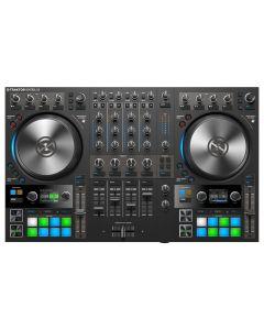 native-instruments-kontrol-s4-mk3