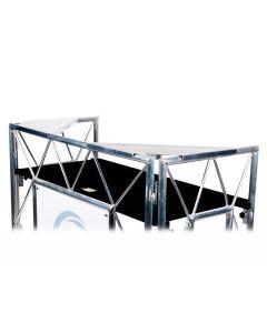 ripiano-in-alluminio-per-pro-event-table-ii-adj