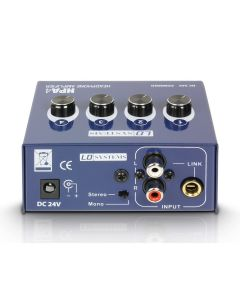 amplificatore-per-cuffie-hpa4-4-ch-ld-systems