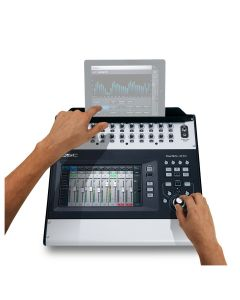 qsc-touchmix-30-pro-digital-mixer-8-ch