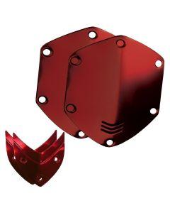v-moda-over-ear-shield-plates-red