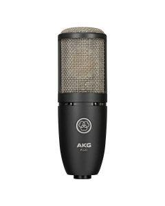 microfono-a-condensatore-cardioide-p220-akg