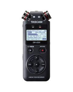 tascam-dr-05x-registratore-digitale-palmare