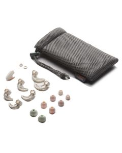 v-moda-forza-wireless-white-silver