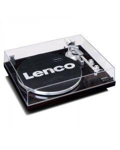 lenco-lbt-188