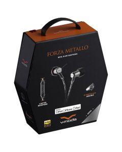 v-moda-forza-metallo-wireless-gunmetal-black