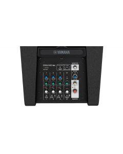 yamaha-stagepas-1k