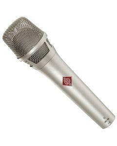 microfono-a-condensatore-kms-105-nickel-neumann