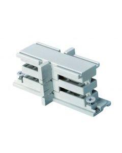 powertrack-pro-0433-b