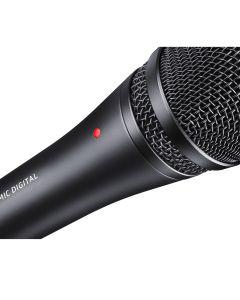 microfono-digital-handmic-sennheiser