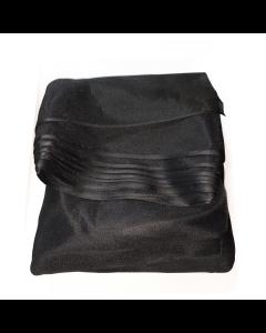 dap-audio-speakercover-clothing-d6990