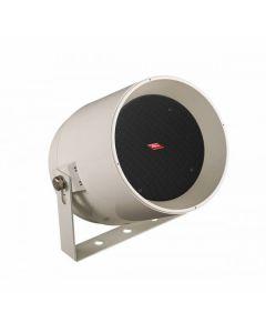 proiettore-di-suono-pr30pl-proel
