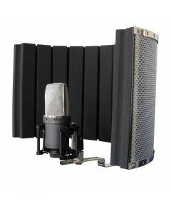 schermo-acustico-per-studio-di-registrazione-prorf02-proel