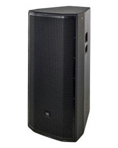 diffusore-attivo-prx835w-230-jbl