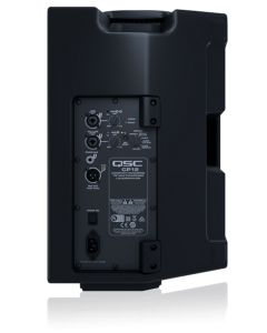 qsc-cp12