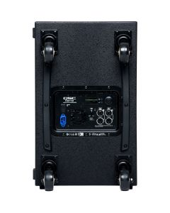 qsc-k112-diffusore-attivo-12