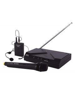 radiomicrofono-palmare-archetto-wireless-wm101kit-proel