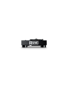 rane-one