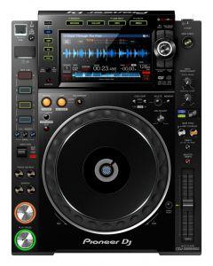 pioneer-cdj2000-nxs2-nexus-2