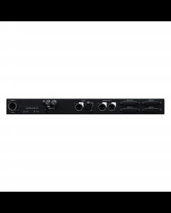 universal-audio-apollo-x16