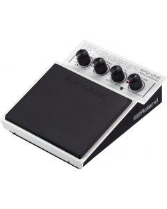 percussion-pad-spd1p-roland