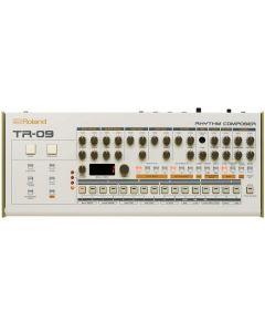 drum-machine-boutique-limited-edition-tr09-roland