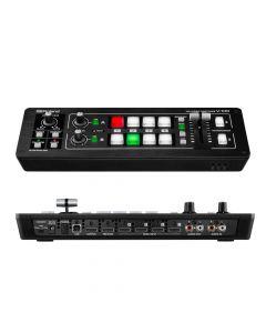 mixer-video-full-hd-v1hd-roland