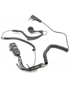 microfono-ptt-ma21-lk