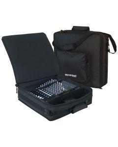 ROCKBAG RB23430B Borsa per Mixer 43x42x11cm