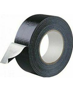 gaffa-tape-in-tessuto-50-mm-gaffabk-proel