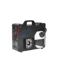 sagitter-ars900dj-macchina-del-fumo-cambia-colore