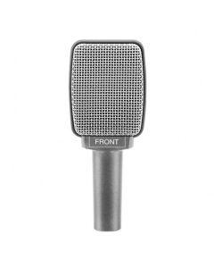 microfono-per-chitarra-bassi-e-609-sennheiser
