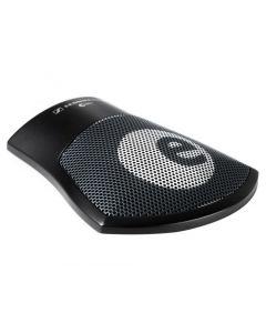 microfono-a-condensatore-e901-sennheiser