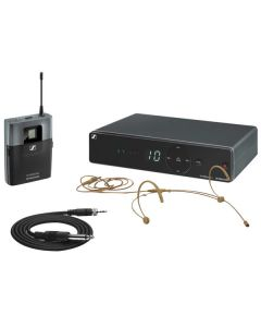 sennheiser-xsw-1-ci1-special-headset-c-band