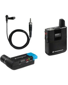 radiomicrofono-lavalier-per-videocamera-set-avx-me2-sennheiser