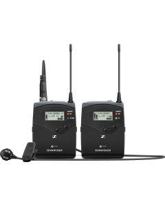microfono-bavero-wireless-ew-122p-g4-sennheiser