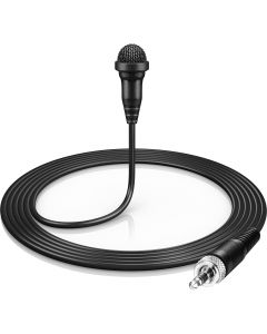 microfono-lavalier-a-clip-me-2-ii-sennheiser