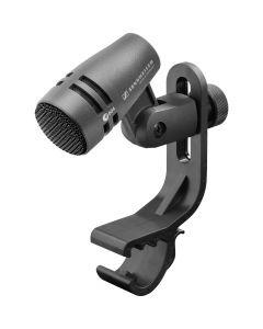 microfono-cardioide-a-batteria-e-604-sennheiser