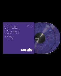 serato-vinile-di-controllo-12-purple-coppia