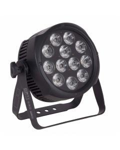 proiettore-led-outdoor-aqu-par-12-sagitter