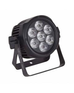 proiettore-led-outdoor-aqu-par-7-sagitter