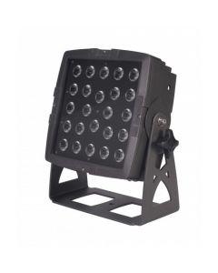 LED ARCHITETTURALI SAGITTER IPLED24C PROEL