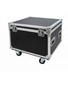 flight-case-sl20blkw-proel