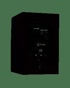 adam-a8x