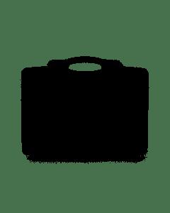 audio-technica-mbdk7